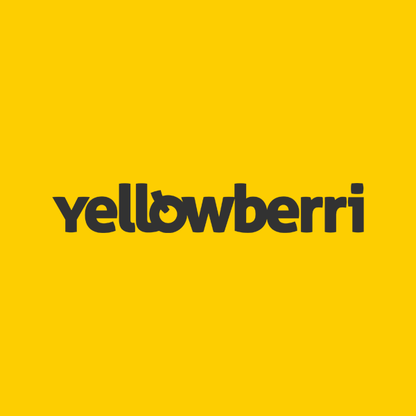 Yellowberri Thumbnail